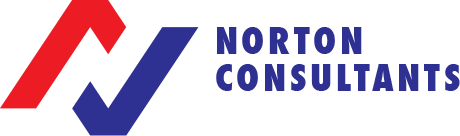 https://www.nortonconsultants.com/wp-content/themes/norton/images/logo.png