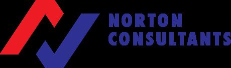 https://www.nortonconsultants.com/wp-content/themes/norton/images/logo.png